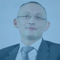gość V Property Forum